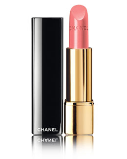 CHANEL <b>ROUGE ALLURE - RÊVERIE PARISIENNE</b><br>Intense Long-Wear Lip Colour