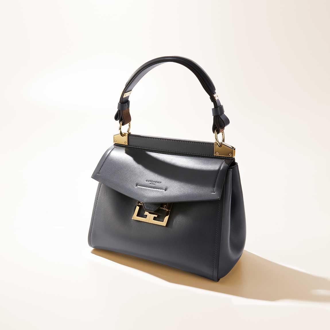 7d6a3616bf6d Prada, Jimmy Choo, Gucci, Lanvin, Dolce & Gabbana | Bergdorf Goodman