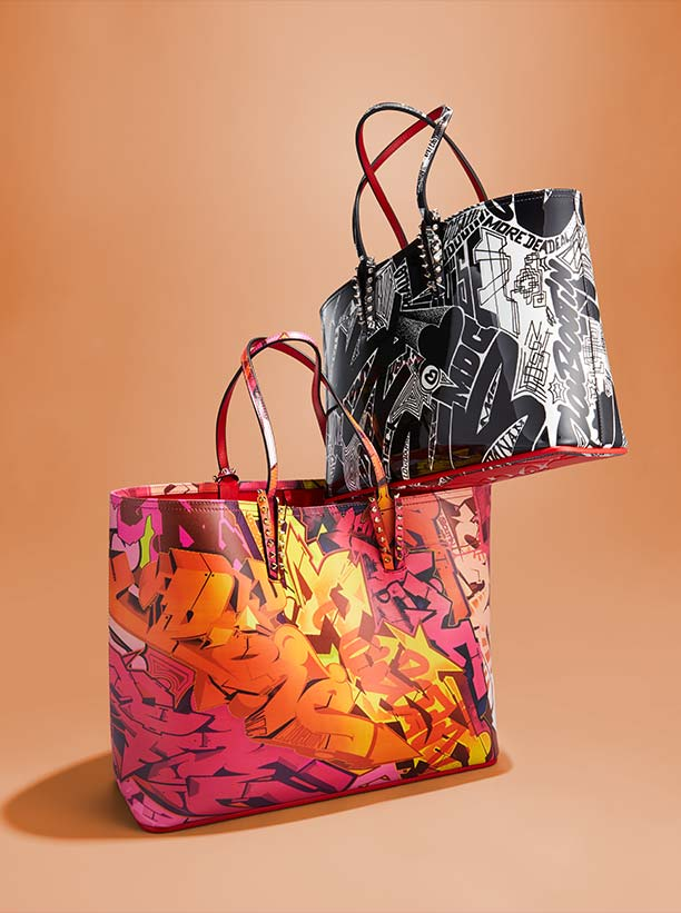 Shop Resort Handbags