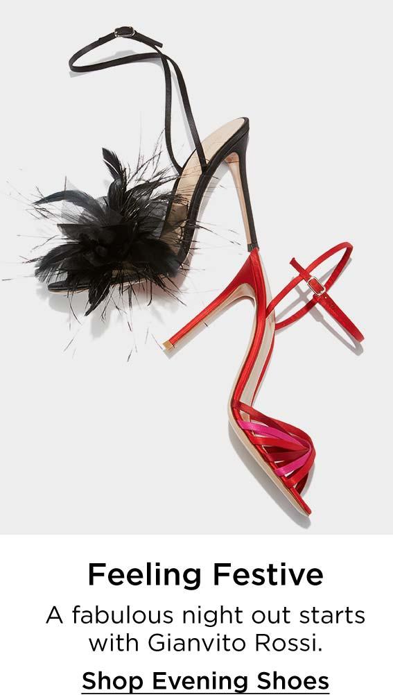 shop evening shoes shop featured designers - Designer Mobel Kollektion La Chance