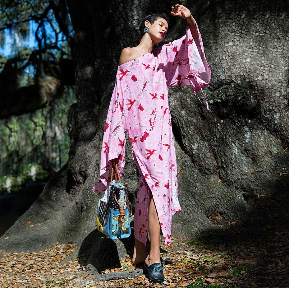 Asombroso Vestidos De Novia Lanvin Fotos - Colección de Vestidos de ...