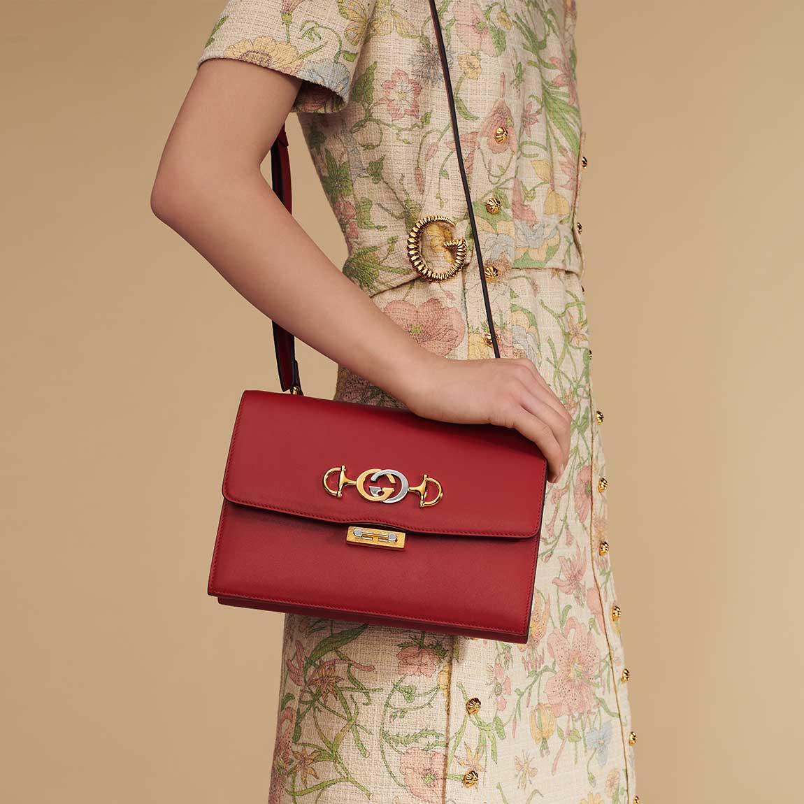 e48a31851 Prada, Jimmy Choo, Gucci, Lanvin, Dolce & Gabbana | Bergdorf Goodman