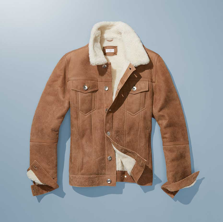 Shop Men's Coats