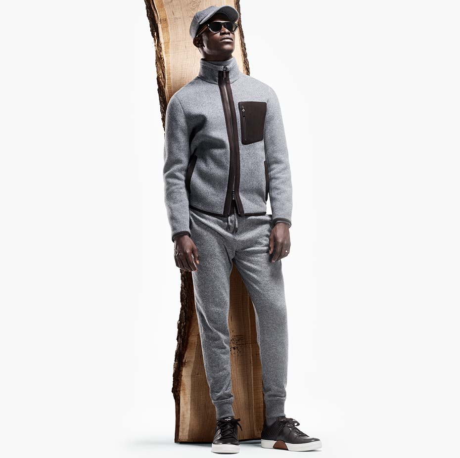 Prada, Jimmy Choo, Gucci, Lanvin, Dolce & Gabbana | Bergdorf Goodman