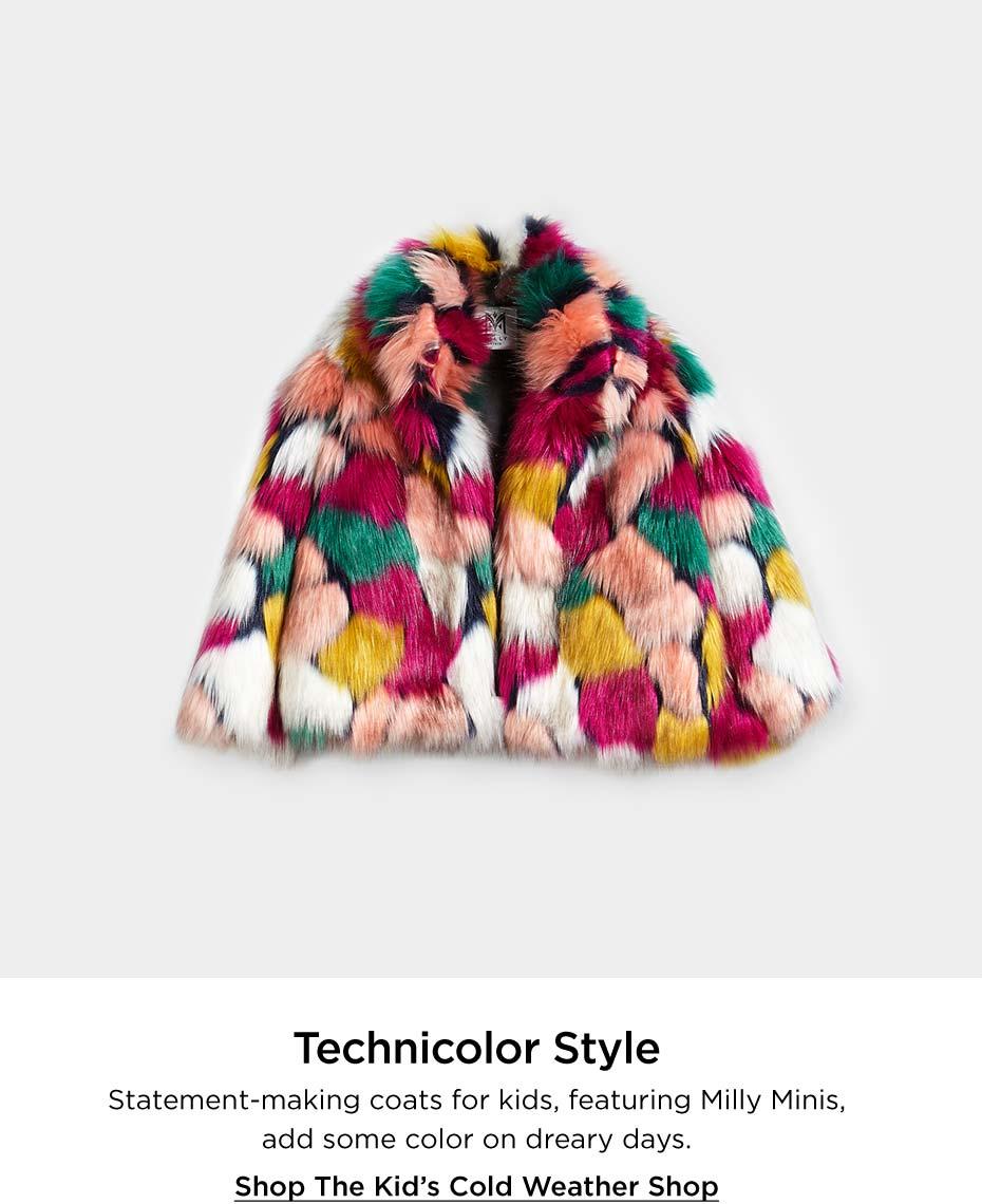 shop kids cold weather shop - Designer Mobel Kollektion La Chance