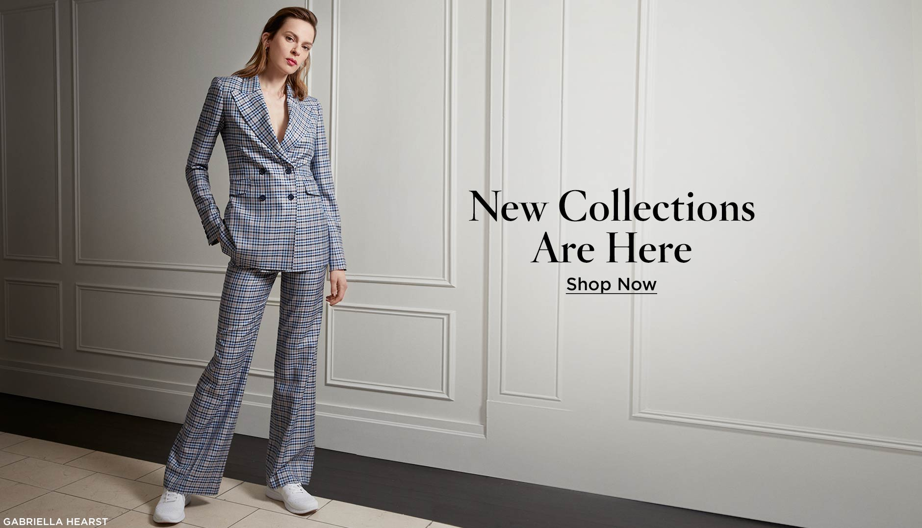 Shop Pre-Fall Collections