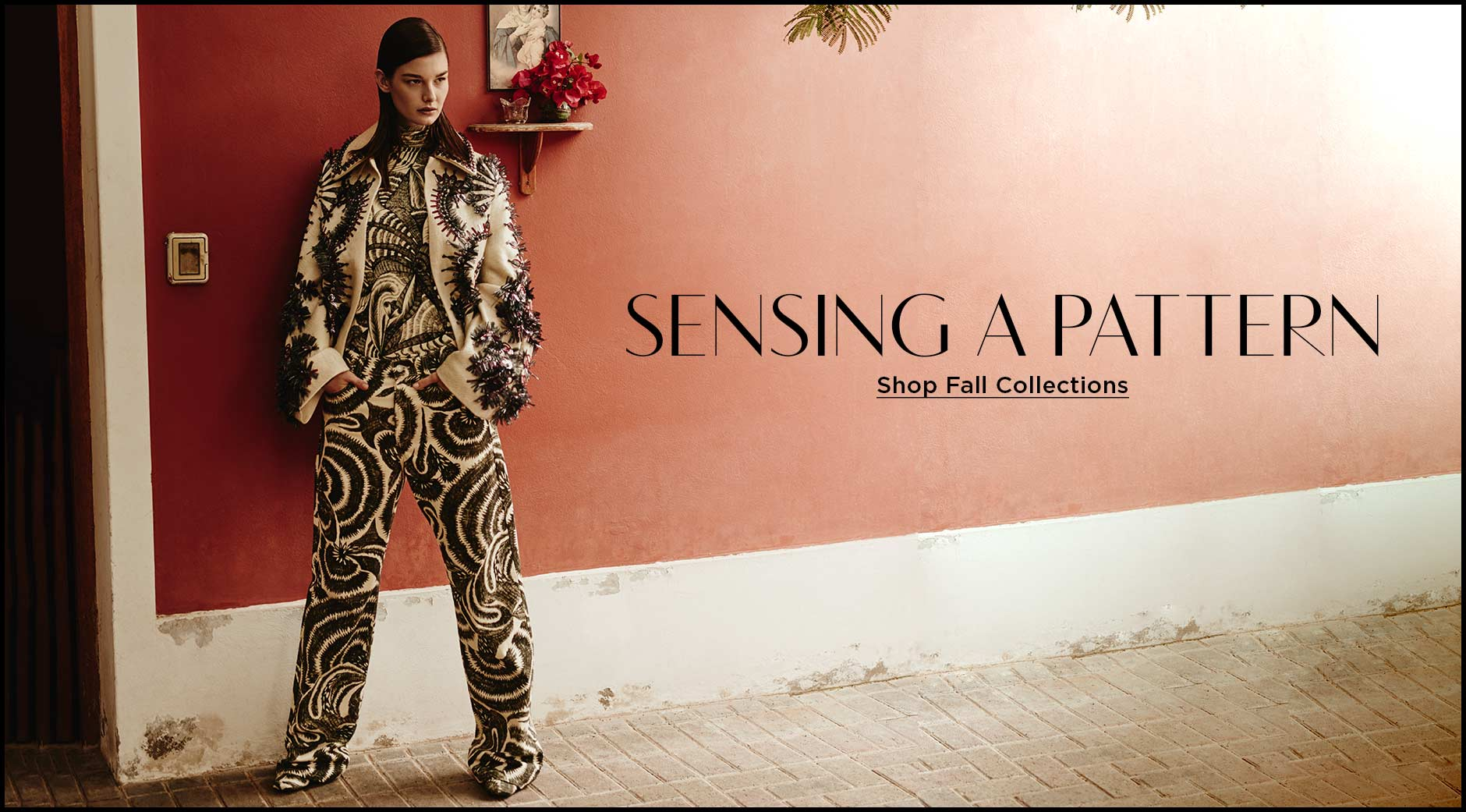 Shop Fall Collections