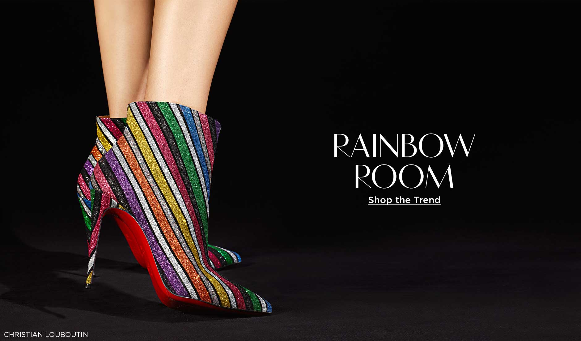 Shop Rainbow Room Accessories