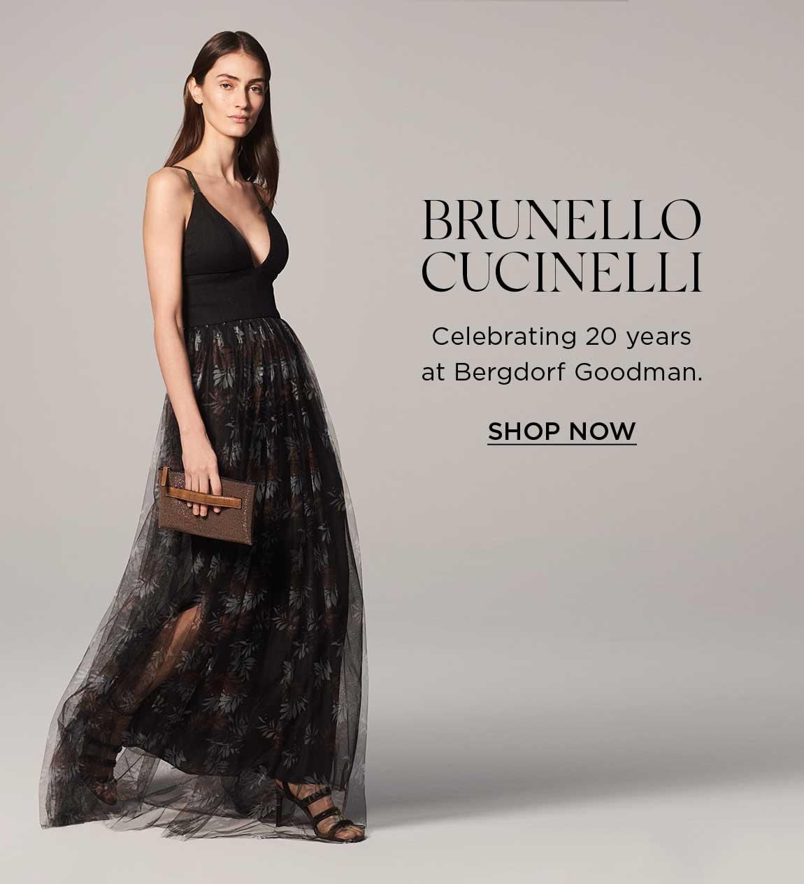 31dda3e61a1 Shop Brunello Cucinelli