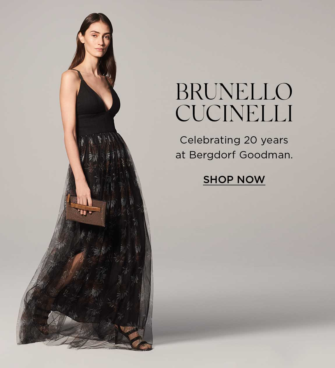 5dc9a043ef8 Shop Brunello Cucinelli