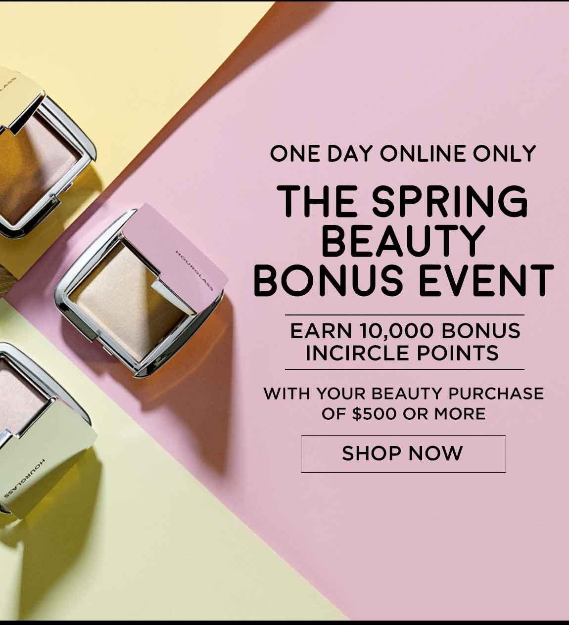 Prada, Jimmy Choo, Gucci, Lanvin, Dolce \u0026amp; Gabbana | Bergdorf Goodman