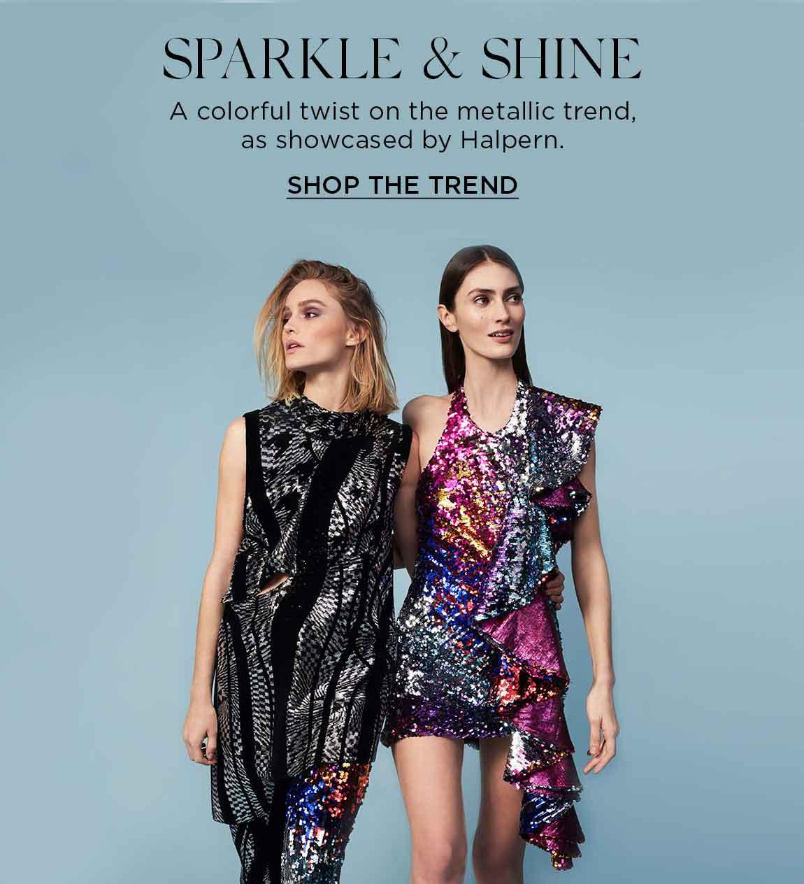 fdbcf40dc0e0 Shop Colorful Sparkles