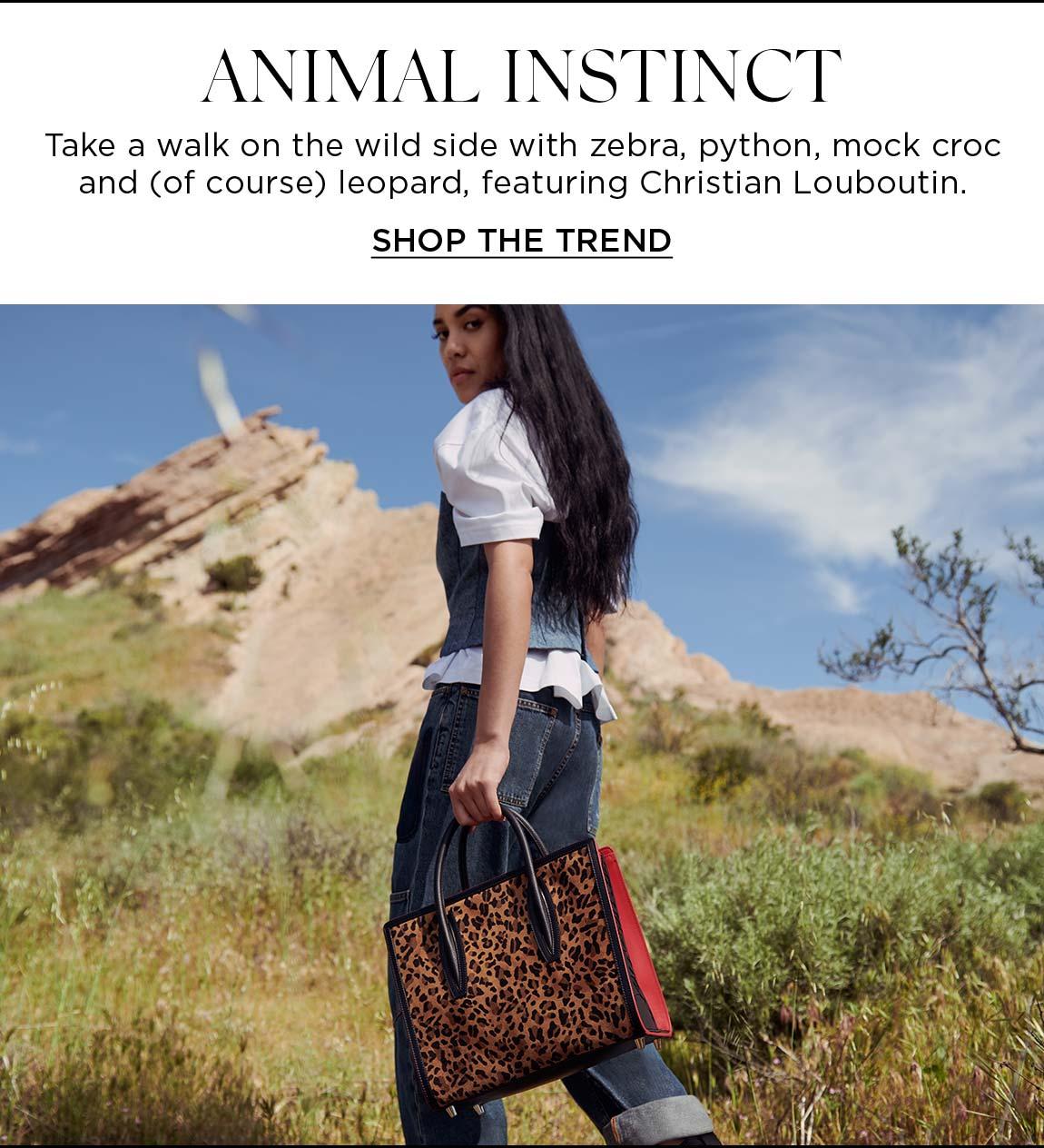 6288fbd9d Prada, Jimmy Choo, Gucci, Lanvin, Dolce & Gabbana   Bergdorf Goodman
