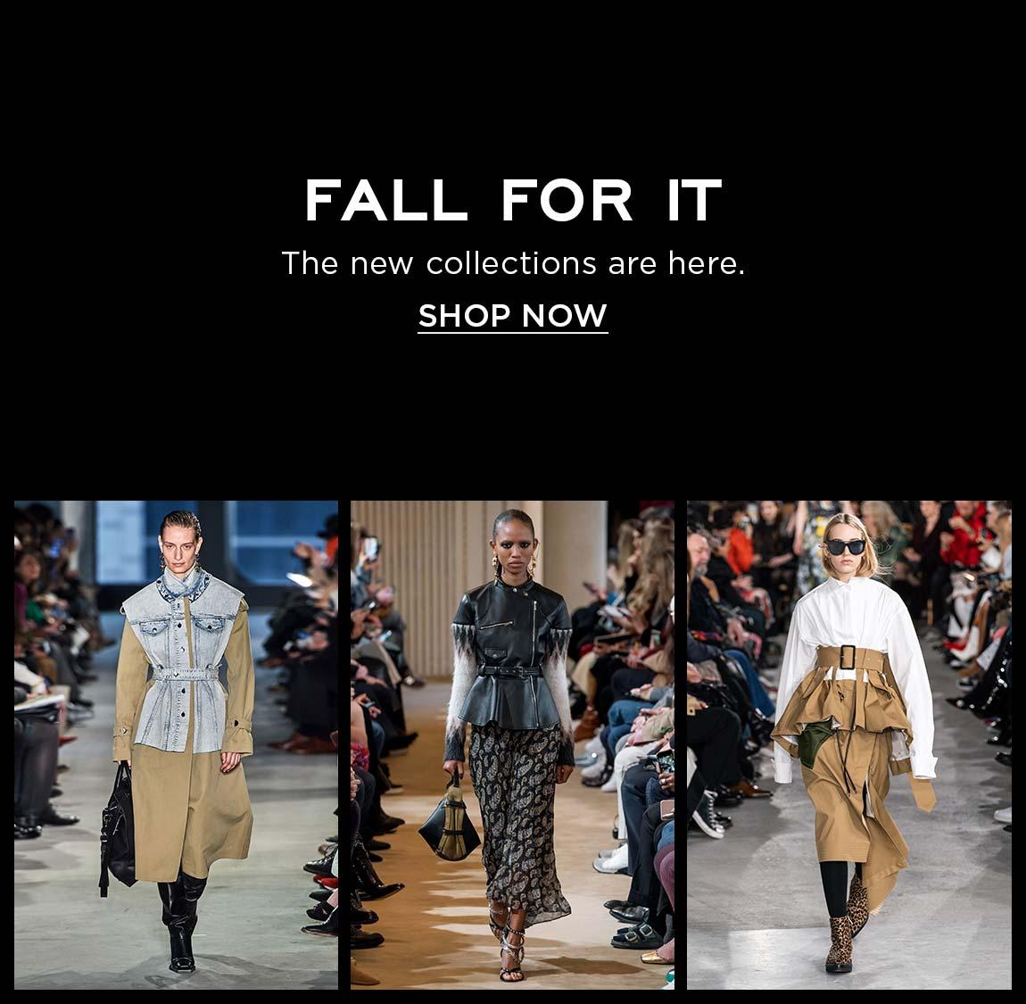 b860dee2f71 Prada, Jimmy Choo, Gucci, Lanvin, Dolce & Gabbana | Bergdorf Goodman