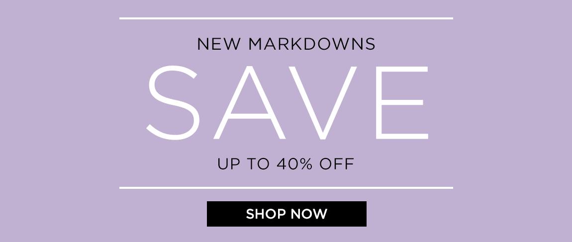 e8dd4d03387 Sale New Markdowns Sale New Markdowns