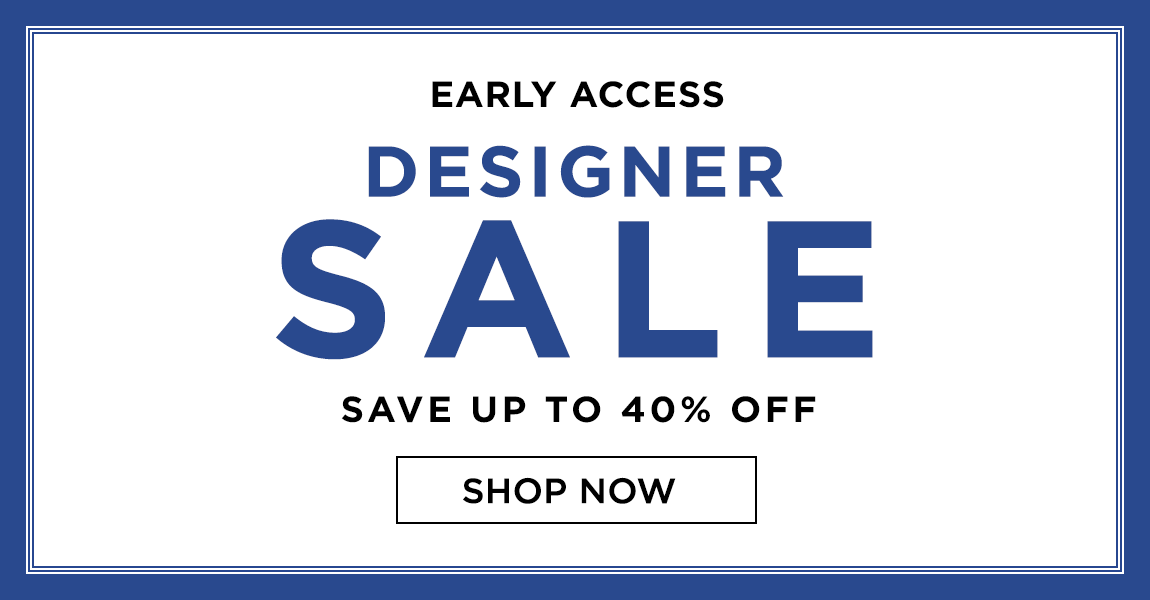 06b23d67e0f Early Access Designer Sale Early Access Designer Sale · Shop Gucci