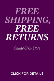 Handbag Designers \u0026amp; Luxury Bags   Bergdorf Goodman