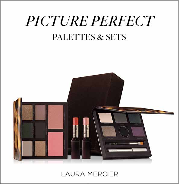 Palettes and Sets