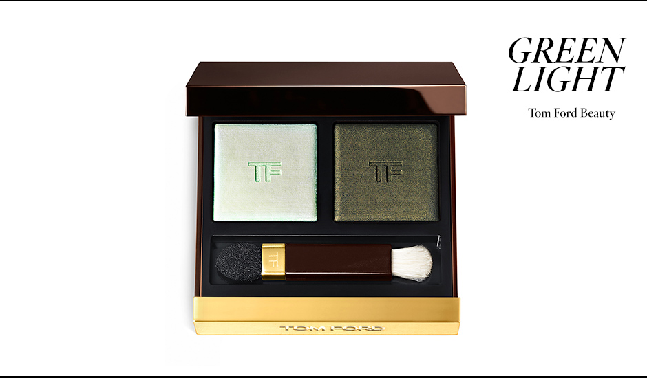 Tom Ford Beauty: Tom Ford