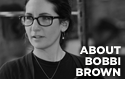 About Bobbi Brown