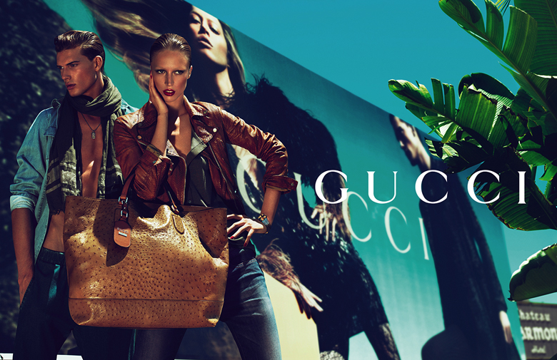 Bergdorf Goodman-Handbags - Handbags - Gucci
