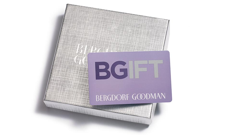 Bergdorf Goodman Trademarks that appear on this site are owned by Bergdorf Goodman and not by lasourisglobe-trotteuse.tkrf Goodman is not a participating partner or sponsor in this offer and CardCash does not issue gift cards on behalf of Bergdorf lasourisglobe-trotteuse.tksh enables consumers to buy, sell, and trade their unwanted Bergdorf Goodman gift cards at a discount.