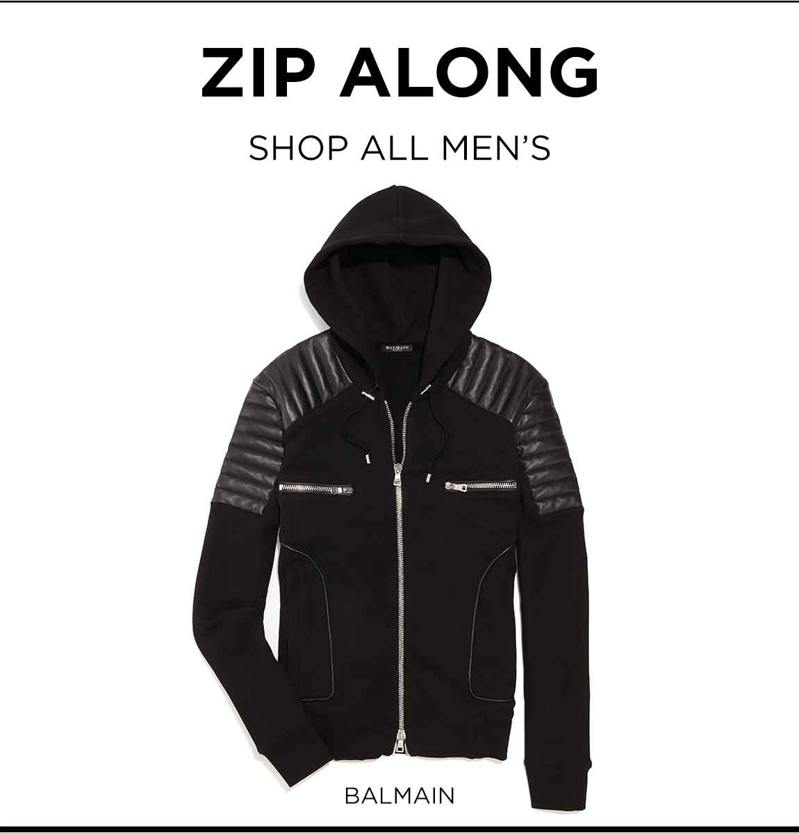 Shop All Men's