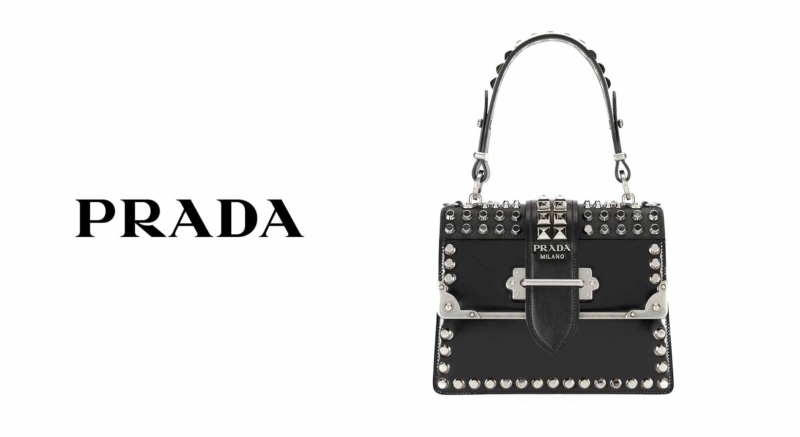 f1e8cb3a79d7 Prada Collection : Bags & Clothing at Bergdorf Goodman