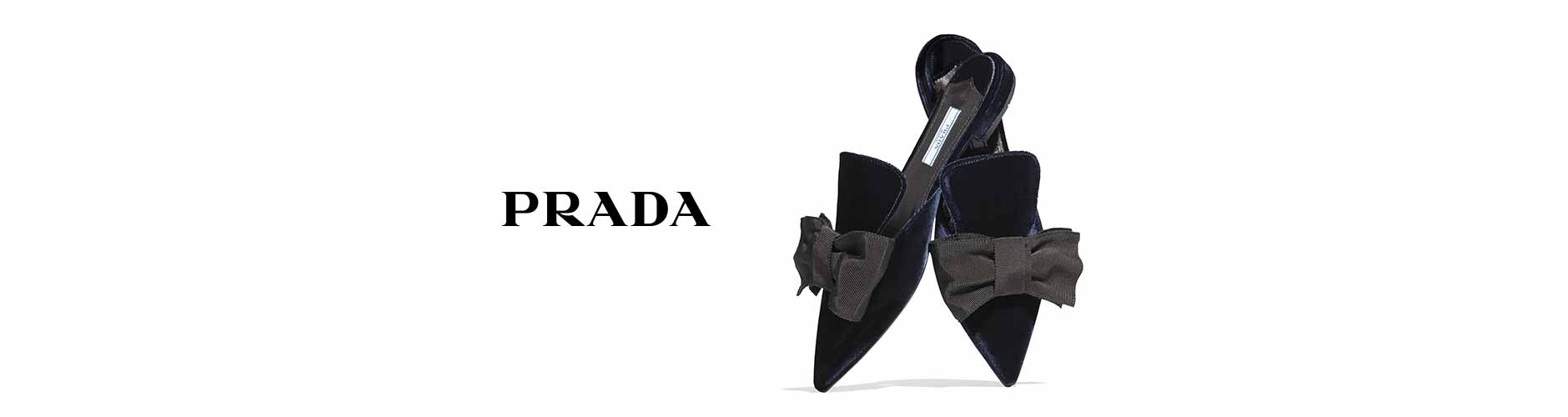 prada pink shoes that tie up