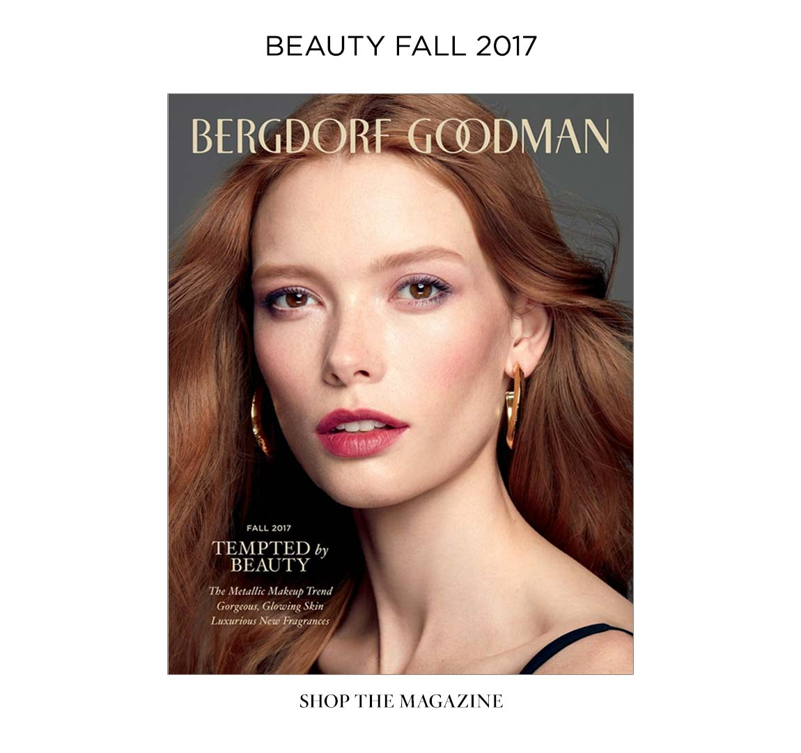 View the Beauty Magazine