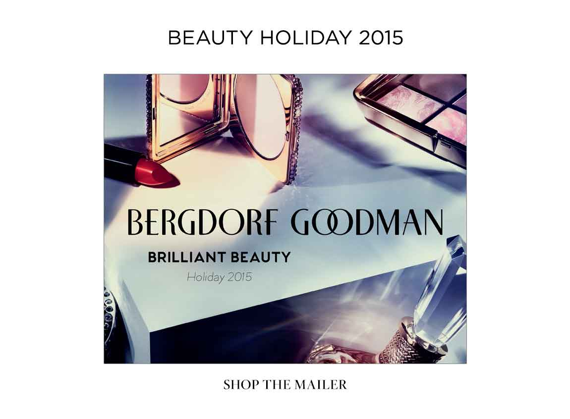 View the Beauty Mailer