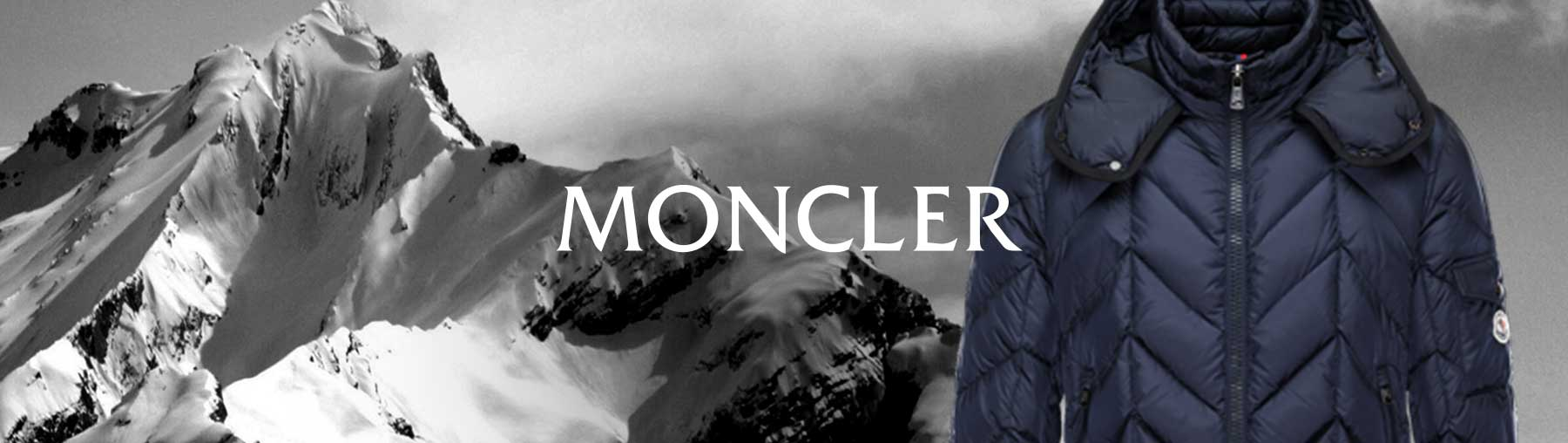 c8c0842318cc Moncler Men s Clothing   Coats   Shirts at Bergdorf Goodman