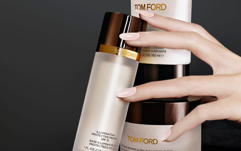 Tom Ford Skincare