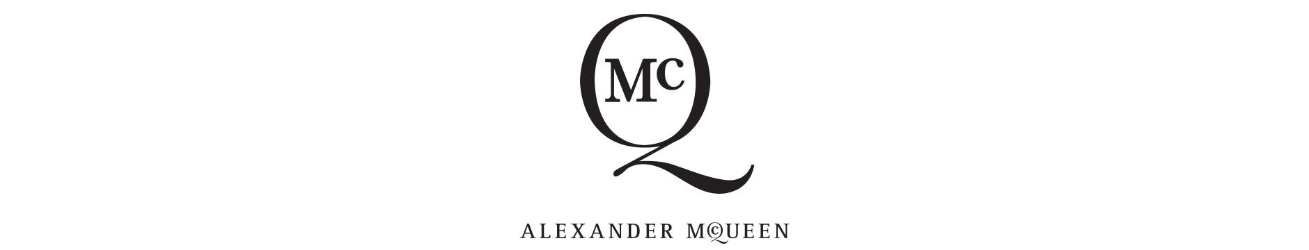 alexander mcqueen logo png wwwpixsharkcom images