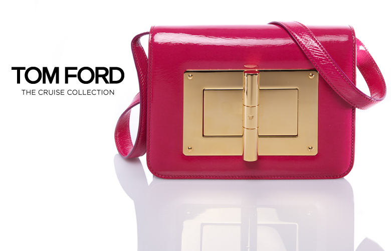 Tom Ford Womens