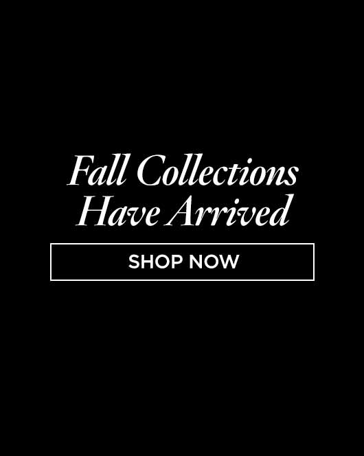 Canada Goose womens online cheap - BG Evening Clothing : Dresses & Gowns at Bergdorf Goodman