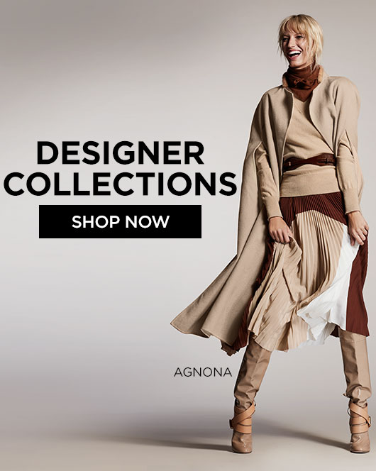 Shop All Designer Collections