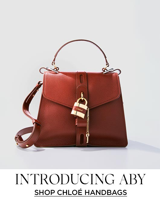 Shop Chloe Handbags