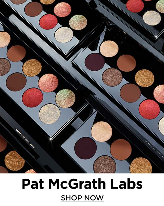 Shop Pat McGrath Beauty