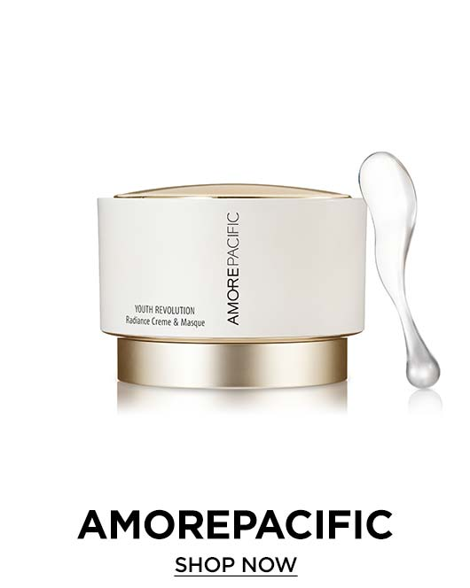 Shop AmorePacific