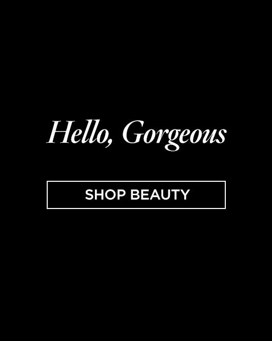 Shop All Beauty