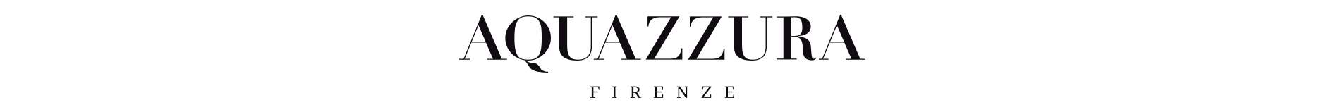 Aquazzura Shoes at Bergdorf Goodman