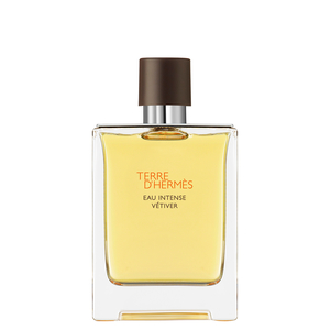Shop Hermes Men's Fragrance