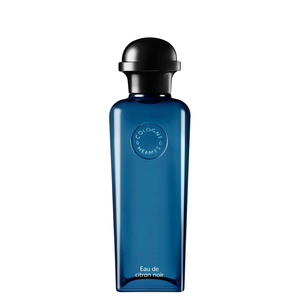 Shop Hermes Les Colognes Collection