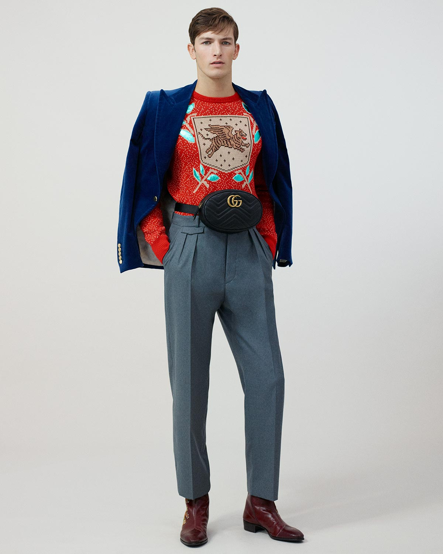 Balenciaga Swimwear Sale Off61 Discounts Jaket Outwear Vest Cardigan Aristotle Sweatsuit Mens
