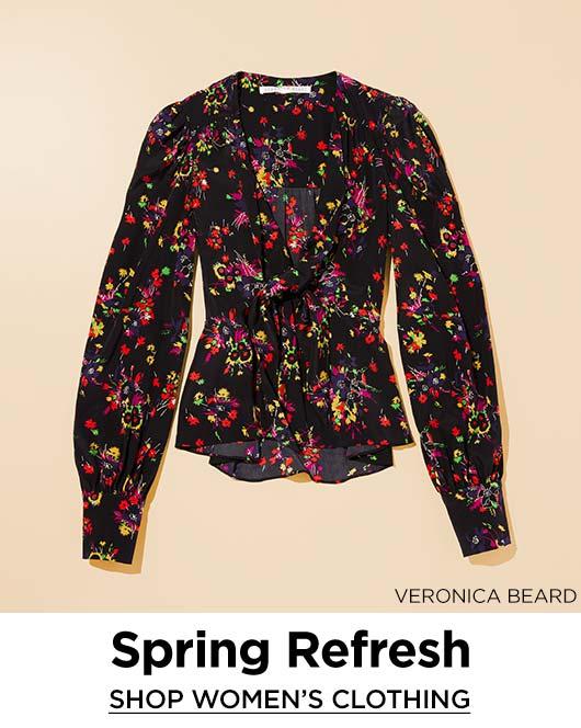 Designer Sweaters   Cashmere   Cowl-Neck Sweaters at Bergdorf Goodman 77a8647da9f