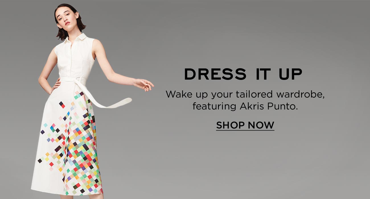 9c3e27a5e15c Women's Dresses at Bergdorf Goodman