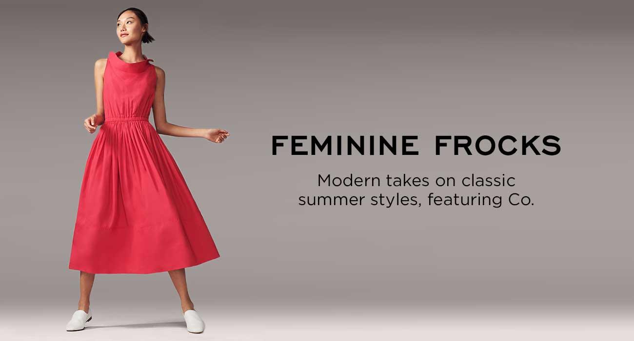 0a3224aa73 Women's Dresses at Bergdorf Goodman