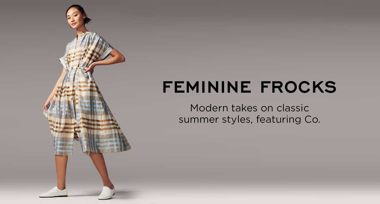476f83ed1cee Women's Dresses at Bergdorf Goodman