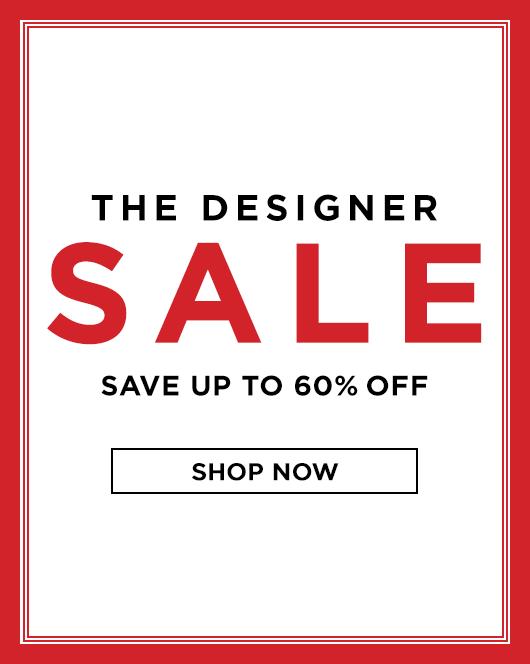 6273bd9860 Designer Sale